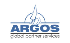 Grupo ARGOS - Global Partner Services